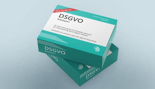 DSGVO-Immun+pano