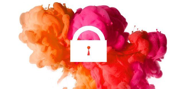 DSGVO-Sicherheit-im-Internet