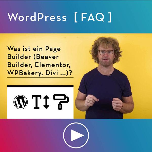 FAQ-WordPress-Infos-Was-ist-ein-Pagebuilder