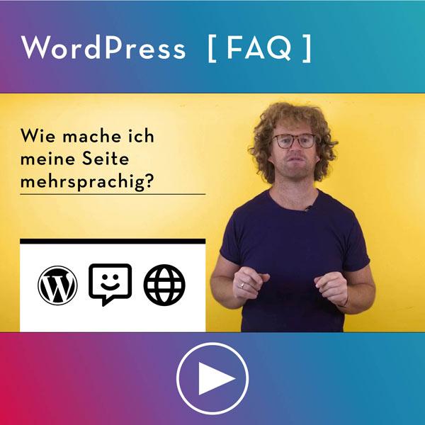 FAQ-WordPress-Infos-Wie-mache-ich-meine-Seite-mehrsprachig