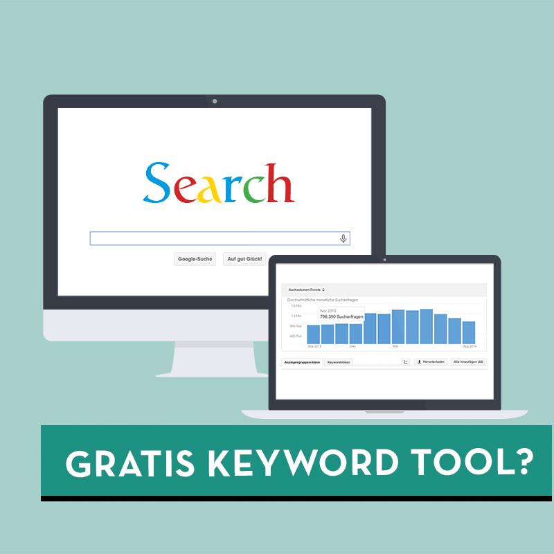 keyword tool google adwords