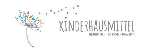 Kinderhausmittel