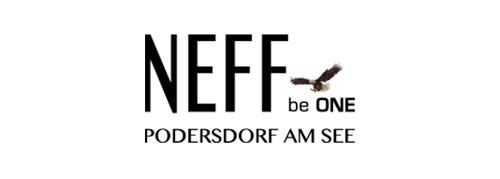 Neff Wein Podersdorf