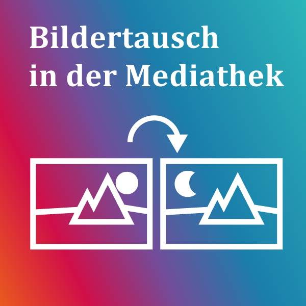 GW-WordPress-Bilder-Tausch-in-Mediathek