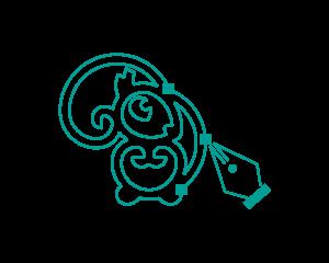 Grafikdesign-wien-Logo-erstellen