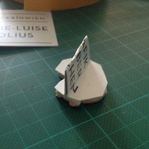 DIY Stempel