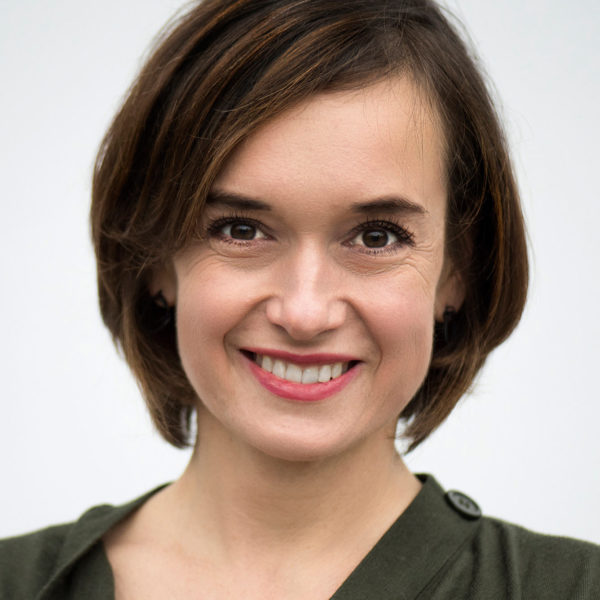 Marlene-Schaufler