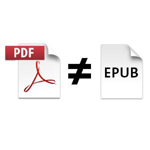 PDF_kein_EPUB