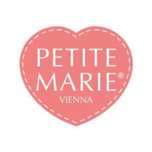 Petite-Marie-Logo-Bolius