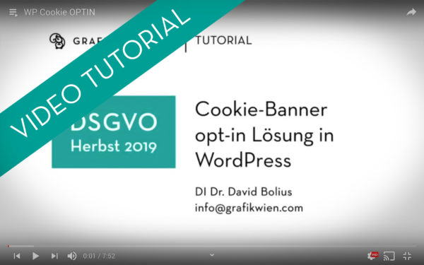 Video-Tutorial-cookie-optin-wordpress
