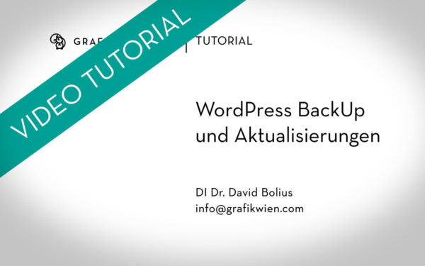 WP-Aktualiserung-Plugins-Tutorial-Video