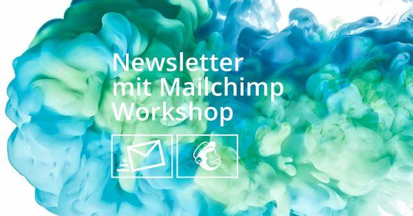 WP-Newsletter-Workshop-FB