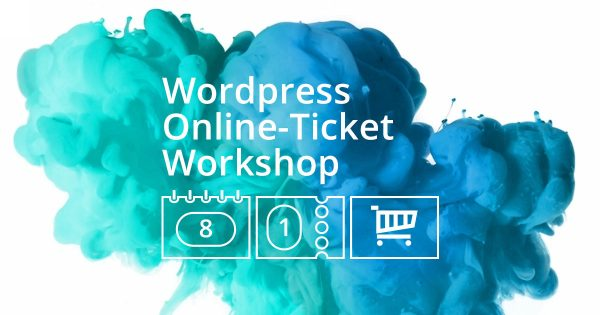 WP-Online-Ticket-Workshop-FB