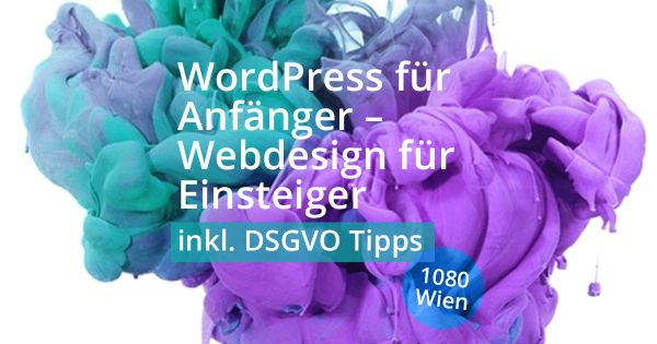WP-für-Anfänger-inklDSGVO-1080