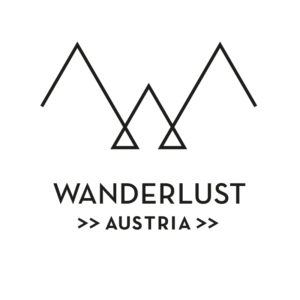 Wanderlust-Austria-Logo-Bolius