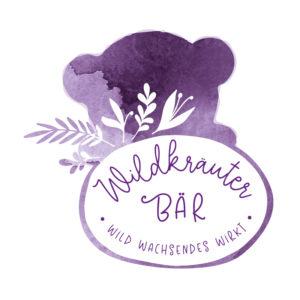 Wildkraeuterbaer-Logo-Bolius
