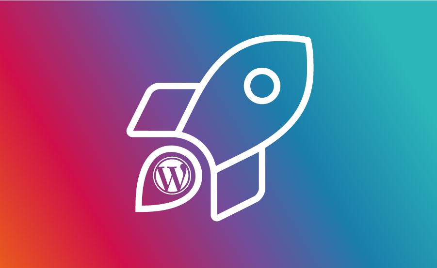 WordPress Kenntnisse für Arbeitssuchende oder Mitarbeiter