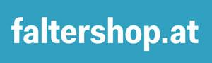 WordPress Buch 2021 im Faltershop