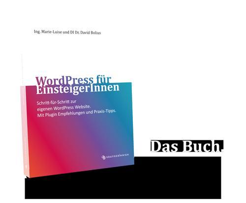 WordPress-fuer-EinsteigerInnen-Buch-2021-Neu