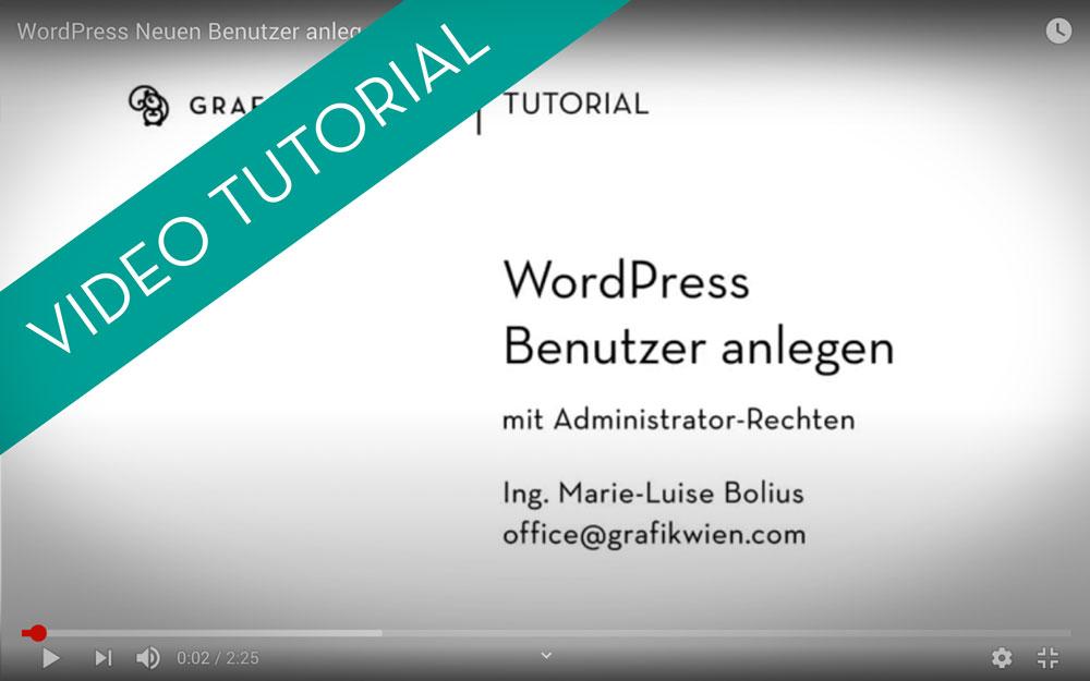 WordPress-neuen-Benutzer-anlegen