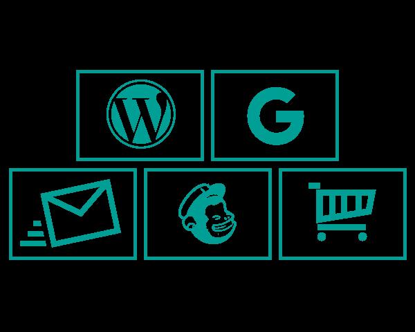 Wordpress-Module-Workshop-Wien