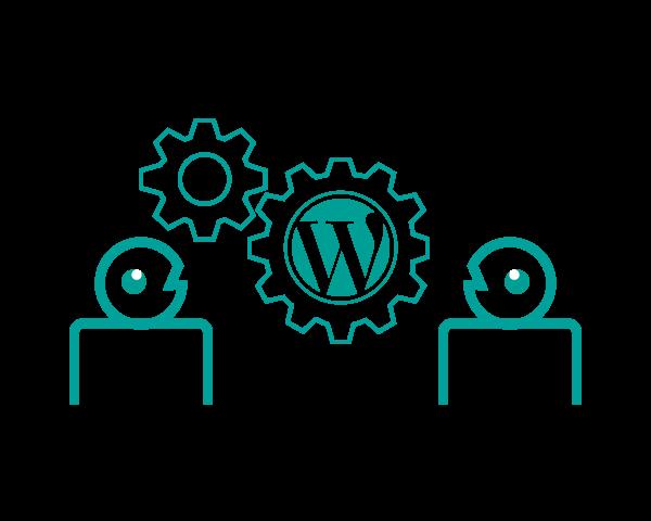 Wordpress-Workshop-Einzel