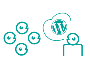 Wordpress-Workshop-Wien-Gruppe