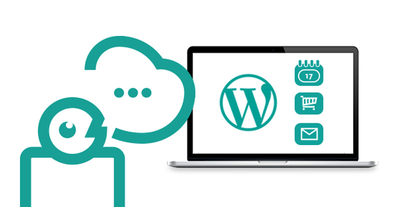 Wordpress-experte-wien