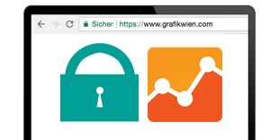 SSL Verbidnung WordPress