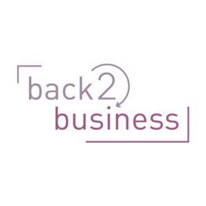 back2business-Logo-Bolius