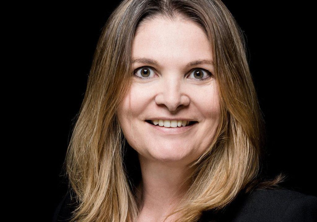 Alexandra-Linder_col_Linder-Marketing-2
