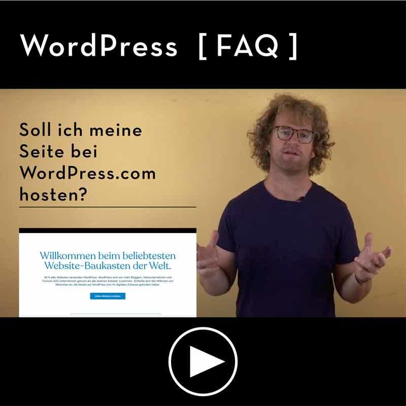 FAQ-Soll-ich-meine-Seite-bei-WordPress-com-hosten