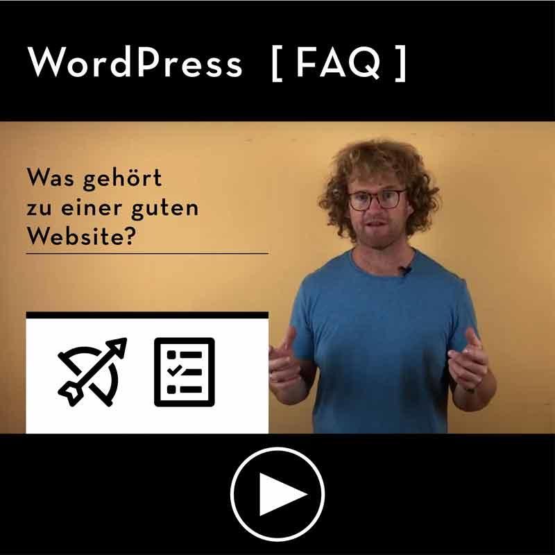 FAQ-Was-gehoert-zu-einer-guten-Website