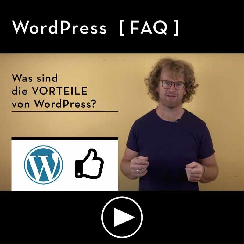 FAQ-Was-ist-der-Vorteil-von-WordPress