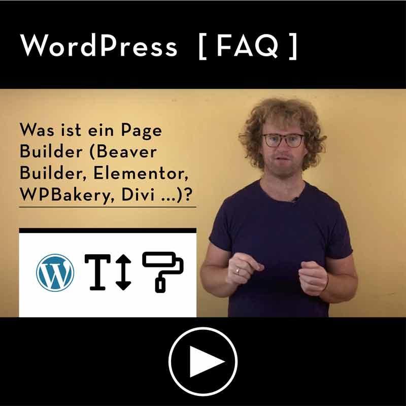 FAQ-Was-ist-ein-Pagebuilder
