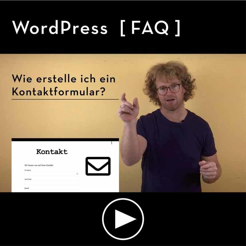 FAQ-Wie-erstelle-ich-ein-Kontaktformular