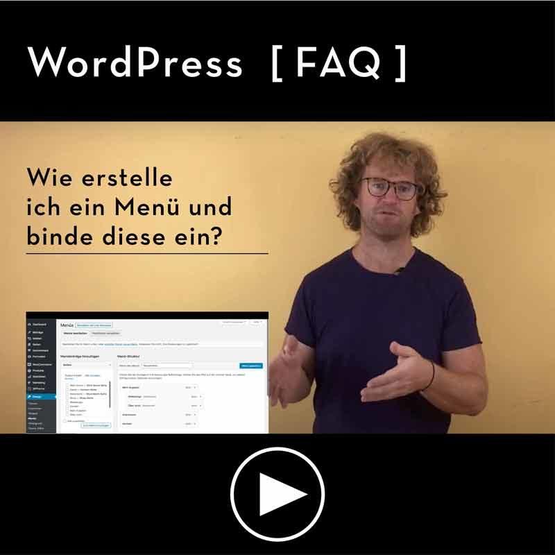 FAQ-Wie-erstelle-ich-ein-Menue-in-WordPress
