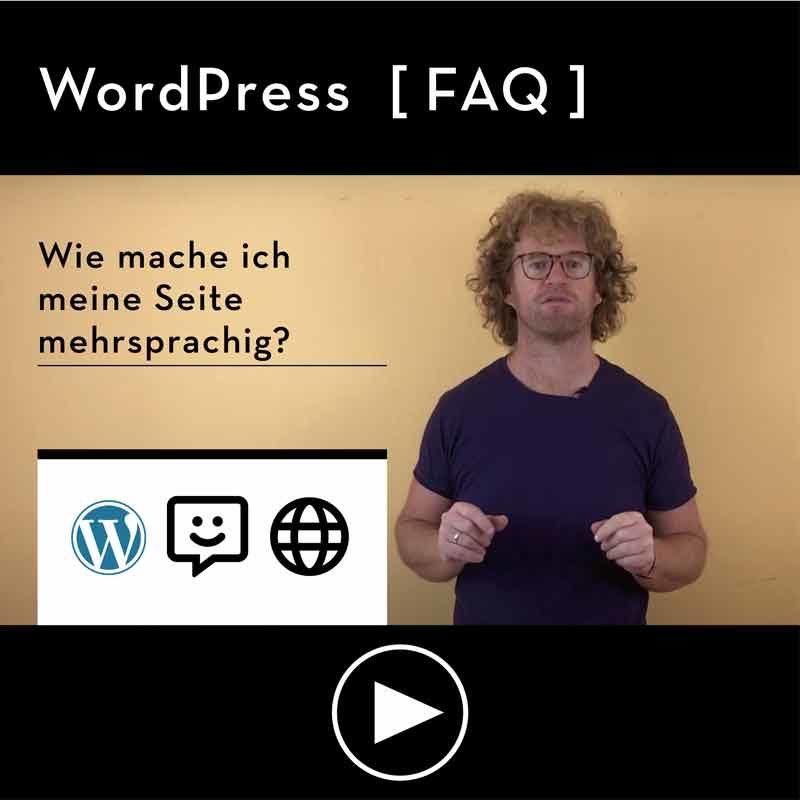 FAQ-Wie-mache-ich-eine-mehrsprachige-Seite