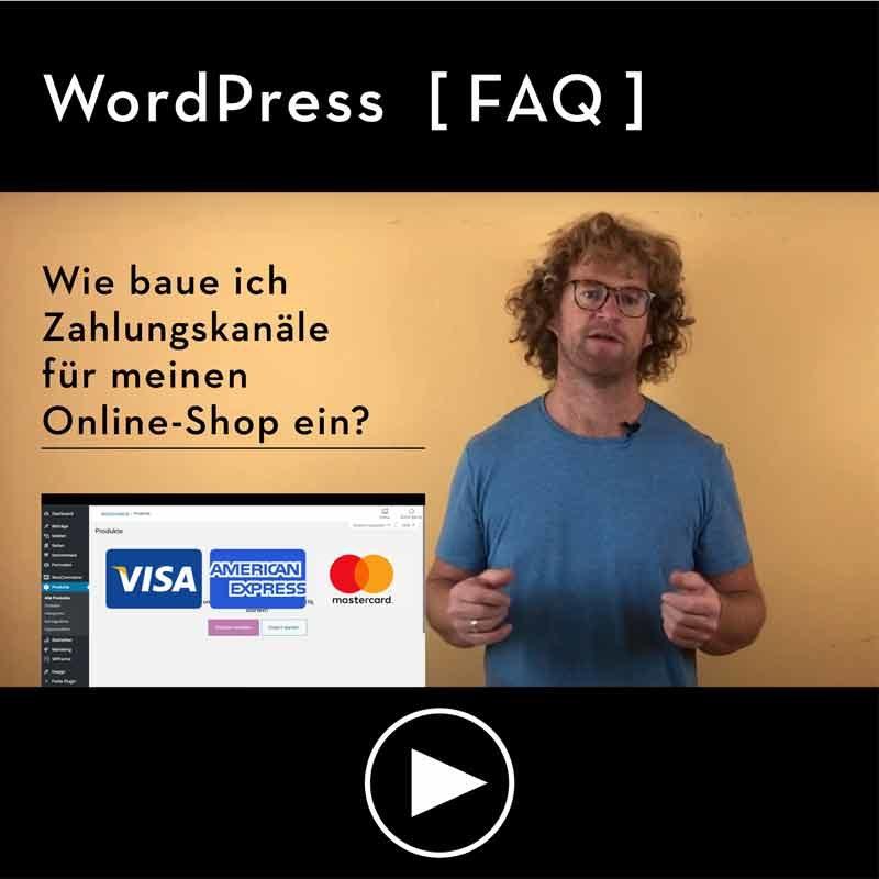 FAQ-Wie-mache-ich-einen-Zahlungskanal-in-WordPress