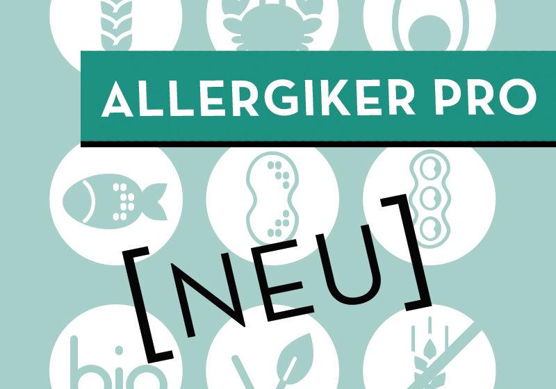 fb_allergikerpro_2016_neu