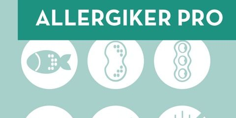 fb_allergikerpro_iconfont_2016