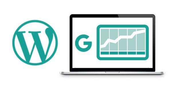 SEO-in-Wordpress-bessere-Ergebnisse-Google