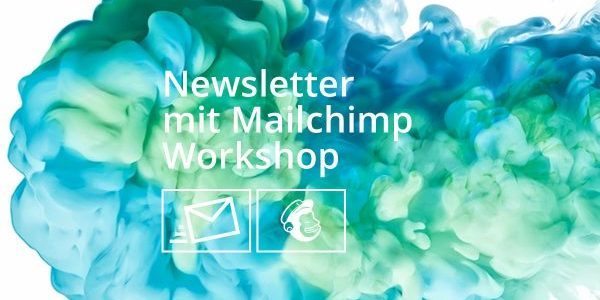 WP-Newsletter-Workshop-FB