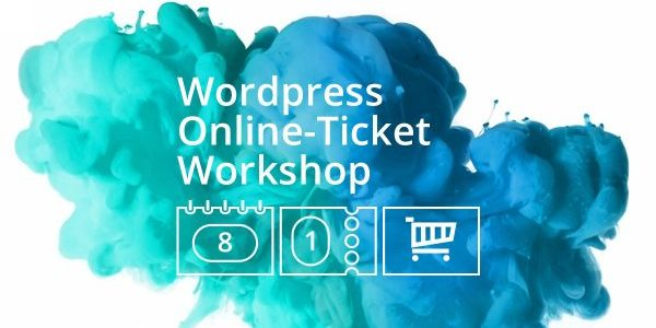 WP-Online-Ticket-Workshop-FB