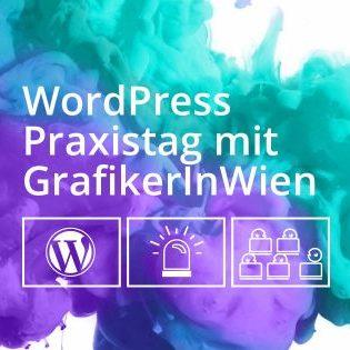 WP-Praxis-Tag