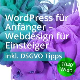 WP-für-Anfänger-inklDSGVO-1040wien
