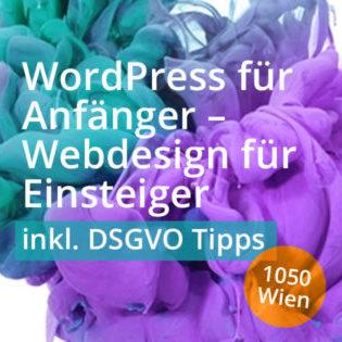 WP-für-Anfänger-inklDSGVO-1050wien
