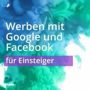 Werben-FB-&-Google-WS
