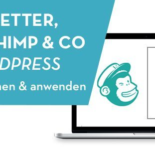 Wordpress-Mailchimp-Workshop-fb
