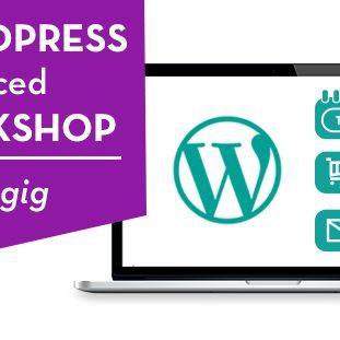 Wordpress-für-fortgeschrittene_ok